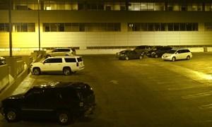 [Video] Cách ngăn ngừa tội phạm tại bãi đỗ xe
