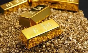 Chiến tranh thương mại Mỹ - Trung có dấu hiệu tan băng, giá vàng quay đầu giảm