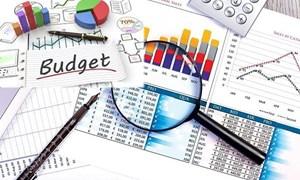 Công bố Quyết định về việc công bố công khai quyết toán ngân sách năm 2019 của Tạp chí Tài chính