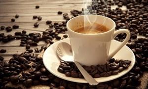 [Video] Tác hại gì khi uống quá nhiều cà phê?