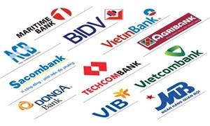 Sửa đổi các tiêu chí phân loại, đánh giá ngân hàng sát với thực tiễn