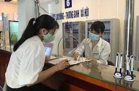 [Video] 10 nhóm người tại Hà Nội được hưởng chính sách đặc thù do ảnh hưởng củaCOVID-19
