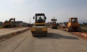 Gần 500 tỷ đồng đầu tư nâng cấp QL2C qua Tuyên Quang