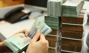 Tín dụng tại TP. Hồ Chí Minh tăng 13,1% so với cùng kỳ năm 2020