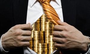 [Video] Những tỷ phú giàu nhất thế giới cất tiền ở đâu?