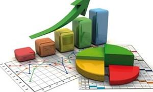 [Infographics] Kinh tế Việt Nam liên tục cải thiện thứ hạng