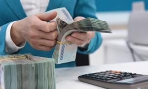 Dịch COVID-19, gửi tiền ngân hàng nào để hưởng lãi cao nhất?