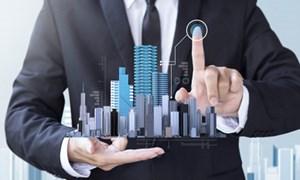 5.761 doanh nghiệp thành lập mới trong tháng 8/2021