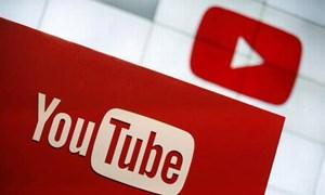 [Video] Google trả 200 triệu USD để dàn xếp bê bối của YouTube