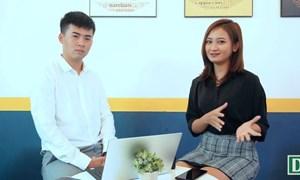 [Video] Mượn nợ, không chịu trả sẽ bị xử lý như thế nào?