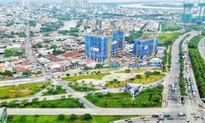 [Video] 5 tuyến đường khu Đông Sài Gòn sắp được mở rộng