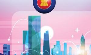 Các nền kinh tế ASEAN tổn hại vì COVID-19