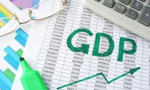 Năm 2025 thương mại trong nước sẽ góp 13,5% giá trị tăng thêm vào GDP