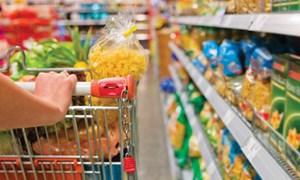 Tình hình bán lẻ hàng hóa và doanh thu dịch vụ tiêu dùng trong 8 tháng năm 2019