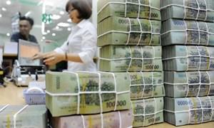 Hà Nội: Hỗ trợ gần 19.000 tỷ đồng cho doanh nghiệp bị ảnh hưởng bởi dịch COVID-19