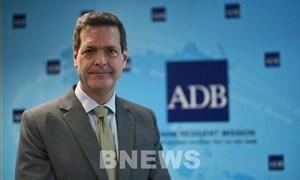 """ADB: """"Chuyển đổi số là xu hướng quan trọng toàn thế giới"""""""