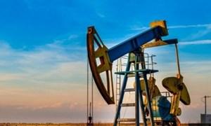Giá xăng dầu giảm mạnh do động thái từ Trung Quốc