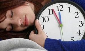 [Video] Nghiên cứu mới cho kết quả không ngờ về tác dụng của giấc ngủ trưa