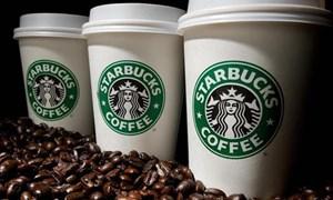 [Video] Điều gì khiến Starbucks trở thành một doanh nghiệp 80 tỷ USD?