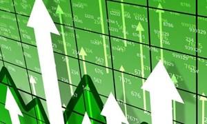 Chứng khoán tuần: Thị trường đang tích lũy đi lên
