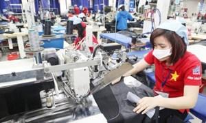 Hà Nội chuẩn bị kịch bản phòng dịch, phục hồi sản xuất sau ngày 15/9