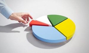 [Infographics] Xác định tỷ lệ sở hữu nước ngoài tối đa tại công ty đại chúng như thế nào?