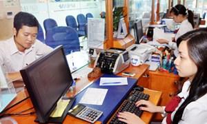 Tăng cường khả năng tiếp cận vốn ngân hàng cho doanh nghiệp nhỏ và vừa tại TP. Huế