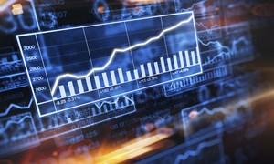 [Infographics] Nhà đầu tư chứng khoán phái sinh thực hiện ký quỹ với thành viên bù trừ ra sao?