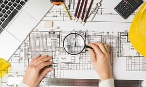 7 yêu cầu về phòng cháy và chữa cháy khi lập dự án và thiết kế xây dựng công trình