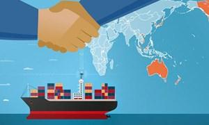 Quy tắc xuất xứ hàng hóa trong Hiệp định Đối tác Kinh tế toàn diện khu vực