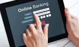 Cảnh báo giả mạo nhân viên ngân hàng để lừa đảo