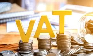Tổng cục Hải quan cảnh báo hành vi gian lận hoàn thuế giá trị gia tăng
