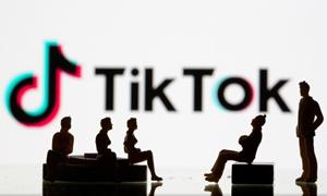 [Video] Con đường trở thành ứng dụng giá trị hàng chục tỷ USD của TikTok