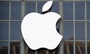 EU kháng cáo phán quyết hành vi trốn thuế của Tập đoàn Apple