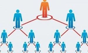 [Video] Cách phát hiện thủ đoạn bán hàng đa cấp lừa đảo