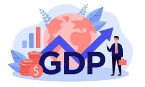 Standard Chartered dự báo tăng trưởng kinh tế Việt Nam đạt 5,5% trong quý IV/2021