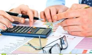 Quy định mới về phân loại nợ, trích lập dự phòng rủi ro sẽ có hiệu lực từ ngày 1/10