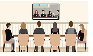 Hỗ trợ doanh nghiệp trong đại dịch COVID-19: Từ chính sách đến thực tiễn