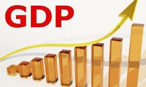 WB: Việt Nam có thể phục hồi tăng trưởng 6,5 đến 7% trong năm 2022