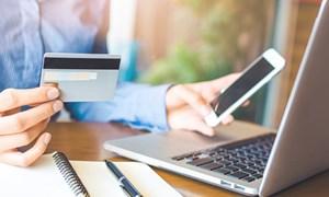 Bổ sung quy định phát hành thẻ bằng phương thức điện tử