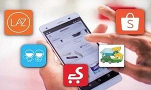 [Video] Những ứng dụng thông minh khiến giới trẻ phát