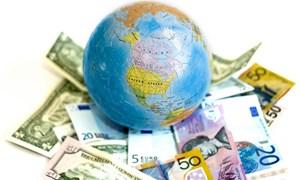 [Infographics] Việt Nam đầu tư ra nước ngoài 9 tháng đầu năm 2020 ra sao?
