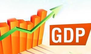 GDP 9 tháng năm 2021 tăng 1,42%