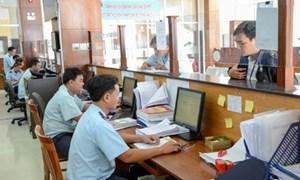 Tổng cục Hải quan tiếp tục triển khai các chính sách cải cách hành chính tạo thuận lợi cho doanh nghiệp
