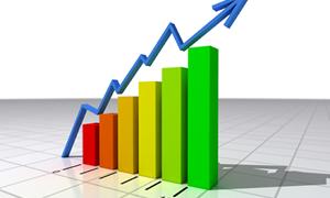 [Infographics] Kinh tế trong 9 tháng Covid-19