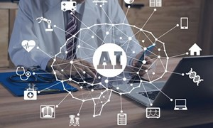Ứng dụng trí tuệ nhân tạo trong ngành bảo hiểm và yêu cầu đặt ra