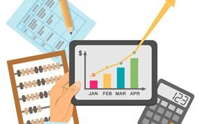 Số liệu hoạt động ngân hàng, bảo hiểm, thị trường chứng khoán tháng 9 và 9 tháng đầu năm 2020