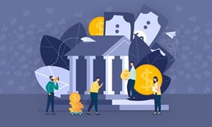 Xu hướng phát triển dịch vụ ngân hàng bán lẻ của các ngân hàng thương mại
