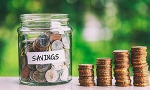 Tầm quan trọng của tiết kiệm tài chính khi còn trẻ