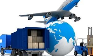 Tổng kim ngạch xuất, nhập khẩu hàng hóa tháng 9/2021 ước đạt 53,5 tỷ USD